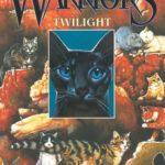 [PDF] [EPUB] Twilight (Warriors: The New Prophecy, #5) Download