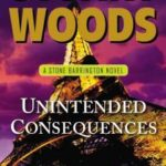 [PDF] [EPUB] Unintended Consequences (Stone Barrington, #26) Download