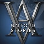 [PDF] [EPUB] Vampire Academy: The Untold Stories Download