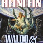 [PDF] [EPUB] Waldo  Magic, Inc. Download