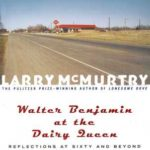 [PDF] [EPUB] Walter Benjamin at the Dairy Queen: Reflections on Sixty and Beyond Download