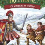 [PDF] [EPUB] Warriors in Winter (Magic Tree House #31) Download