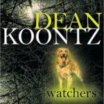 [PDF] [EPUB] Watchers Download