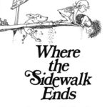[PDF] Where the Sidewalk Ends Download