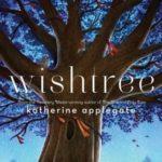 [PDF] [EPUB] Wishtree Download