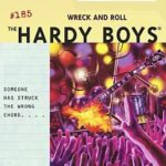 [PDF] [EPUB] Wreck and Roll Download