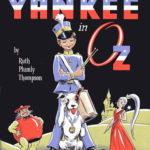 [PDF] [EPUB] Yankee in Oz Download