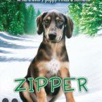 [PDF] [EPUB] Zipper (The Puppy Place, #34) Download