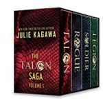 [PDF] [EPUB] The Talon Saga Volume 1: Talon\Rogue\Soldier\Legion Download