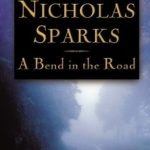 [PDF] [EPUB] A Bend in the Road Download