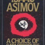 [PDF] [EPUB] A Choice of Catastrophes Download