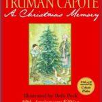 [PDF] [EPUB] A Christmas Memory Download