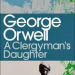 [PDF] [EPUB] A Clergyman's Daughter Download