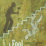 [PDF] [EPUB] A Fool and His Honey (Aurora Teagarden, #6) Download