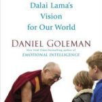 [PDF] [EPUB] A Force for Good: The Dalai Lama's Vision for Our World Download