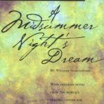 [PDF] [EPUB] A Midsummer Night's Dream Download