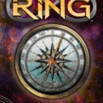 [PDF] [EPUB] A Mutiny in Time (Infinity Ring, #1) Download