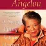 [PDF] [EPUB] A Song Flung Up to Heaven Download