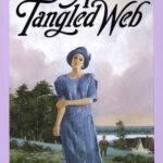 [PDF] [EPUB] A Tangled Web by L.M. Montgomery Download