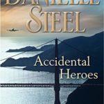 [PDF] [EPUB] Accidental Heroes Download