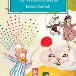 [PDF] [EPUB] Alice's Adventures in Wonderland (Alice's Adventures in Wonderland, #1) Download