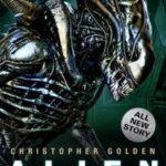 [PDF] [EPUB] Alien: River of Pain (Canonical Alien trilogy, #3) Download