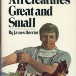 [PDF] [EPUB] All Creatures Great and Small (All Creatures Great and Small, #1) Download