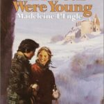 [PDF] [EPUB] And Both Were Young Download