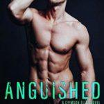[PDF] [EPUB] Anguished (Crimson Elite, #2) Download