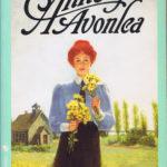 [PDF] [EPUB] Anne of Avonlea (Anne of Green Gables, #2) Download
