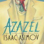 [PDF] [EPUB] Azazel Download
