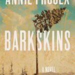 [PDF] [EPUB] Barkskins Download
