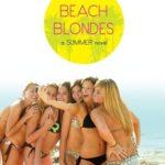 [PDF] [EPUB] Beach Blondes: June Dreams   July's Promise   August Magic (Summer, #1-3) Download