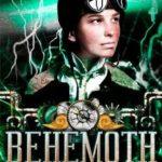 [PDF] [EPUB] Behemoth (Leviathan, #2) Download