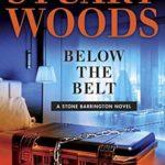 [PDF] [EPUB] Below the Belt (Stone Barrington, #40) Download