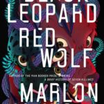 [PDF] [EPUB] Black Leopard, Red Wolf (The Dark Star Trilogy, #1) Download
