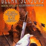 [PDF] [EPUB] Bleak Seasons (The Chronicles of the Black Company, #6) Download
