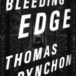 [PDF] [EPUB] Bleeding Edge Download