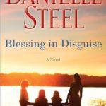 [PDF] [EPUB] Blessing in Disguise Download