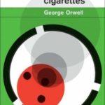 [PDF] [EPUB] Books v. Cigarettes Download