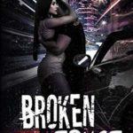 [PDF] [EPUB] Broken Trust: A Dark High School Romance Download