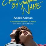 [PDF] [EPUB] Call Me By Your Name (Call Me By Your Name, #1) Download