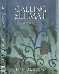 [PDF] [EPUB] Calling Sehmat Download by Harinder Sikka