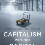 [PDF] [EPUB] Capitalism Without Capital: The Rise of the Intangible Economy Download