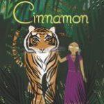 [PDF] [EPUB] Cinnamon Download