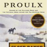 [PDF] [EPUB] Close Range Download