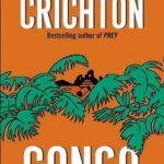 [PDF] [EPUB] Congo Download