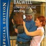 [PDF] [EPUB] Cowboy to the Rescue Download