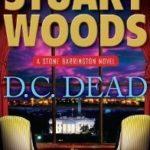 [PDF] [EPUB] D.C. Dead (Stone Barrington, #22) Download