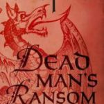 [PDF] [EPUB] Dead Man's Ransom (Chronicles of Brother Cadfael, #9) Download